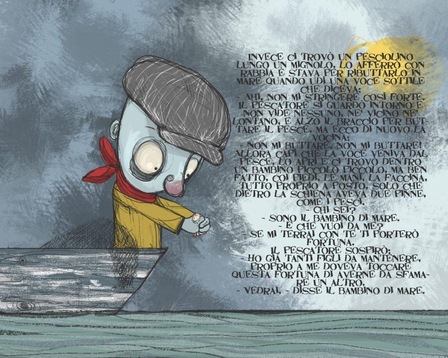 il-pescatore-di-cefalupag-2