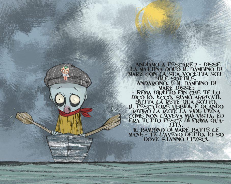 il-pescatore-di-cefalupag-4
