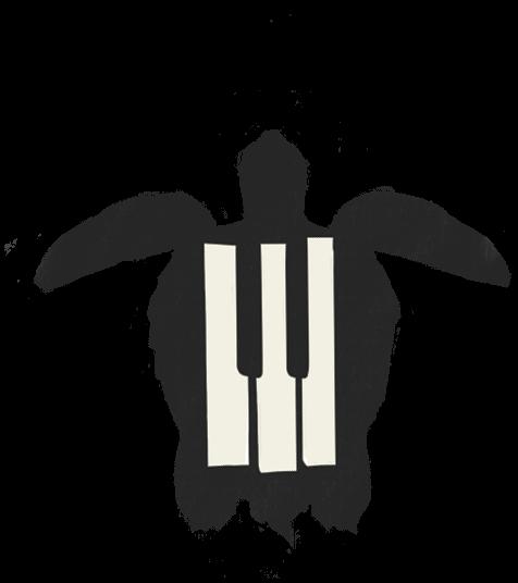 Un pianoforte per Lampedusa thumbnail